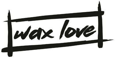 Wax Love Records